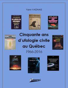 50-ans-dufologie-civile-au-quebec