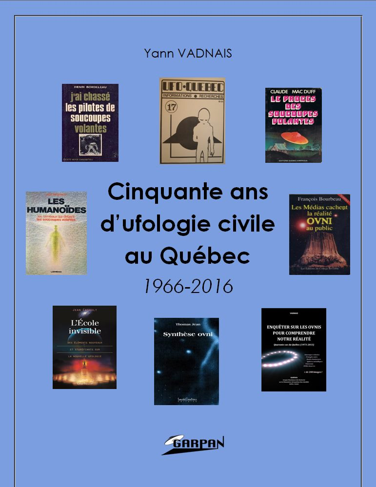 50-dufologie-year-civil-au-quebec