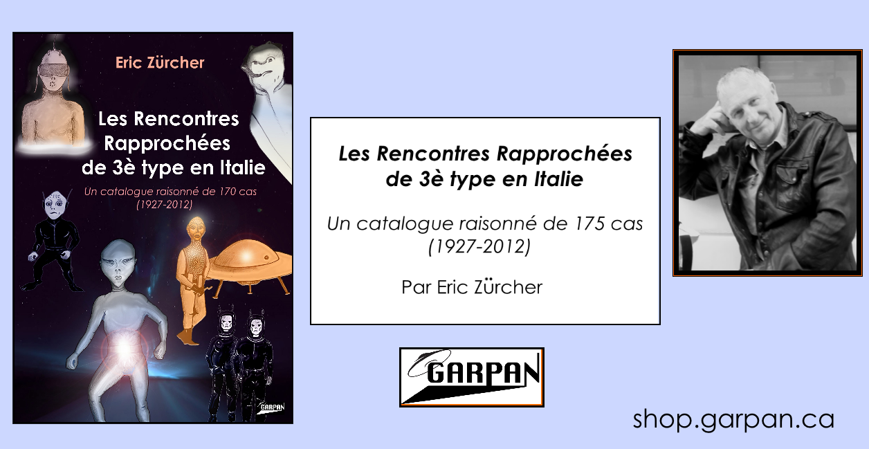 Rencontres rapprochees