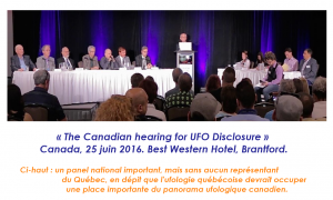 conference-releases-of-50-years-of-lufologie au quebec-3b