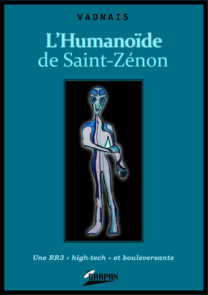 Final cover Zenon 02