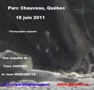 Photographie authentique d'un humanoïde ?! Parc Chauveau, 18 juin 2011, 15h00 G2-300x289