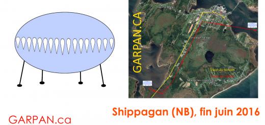 shipagan