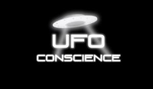 Rencontre extraterrestre 2017