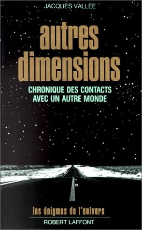 autre-dimension