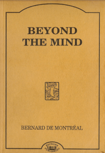 beyond_the_mind