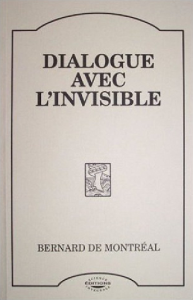 dialogue_invisible