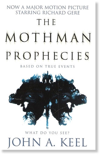 mothman_book
