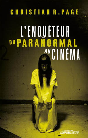 paranormal-cinema