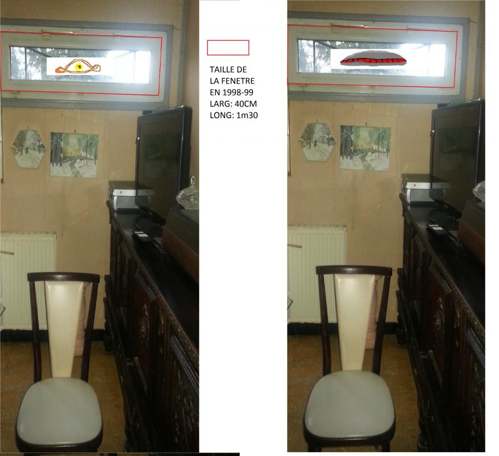 photo montage objet 1 et 2...